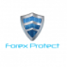 Forex Protect