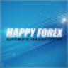 happyforex